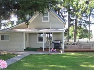 Single Family for sale in 702 W 10 N, Blackfoot, ID, 83221