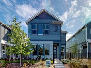 Single Family for sale in 7437 Tidal Pointe Circle,, Jacksonville, FL, 32256
