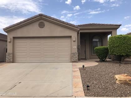 Residential Property for sale in 15642 S 31ST Street, Phoenix, AZ, 85048