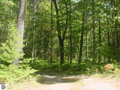 Lots And Land for sale in 000 Lands End, Traverse City, MI, 49686