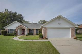 Single Family for sale in 1579 HUNTERS CREEK DR, Brookside Hills, FL, 32533
