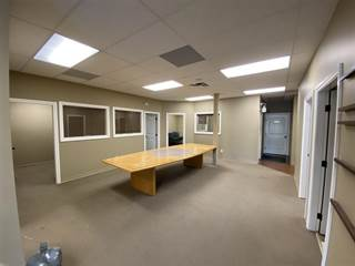 Office Space for rent in 45970 AIRPORT ROAD, Chilliwack, British Columbia, V2P1A2