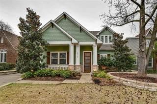 Single Family for sale in 6218 Llano Avenue, Dallas, TX, 75214