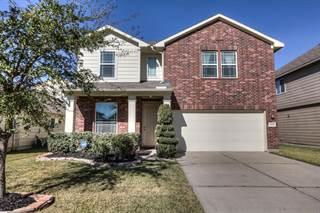 Single Family for sale in 19510 Little Pine Lane, Katy, TX, 77449