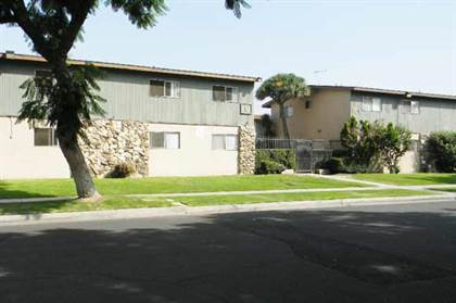 Apartment for rent in 147 E. Wakefield Ave., Anaheim, CA, 92802