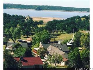 Single Family for sale in 4065 Lakeview Dr., Camanche North Shore, CA, 95640