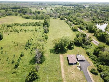 Farm And Agriculture for sale in 2131 E Oakwood Rd, Oak Creek, WI, 53154