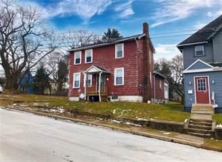 Single Family for sale in 728 Oak St, New Castle, PA, 16101