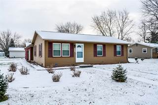 Single Family for sale in 4732 Muirfield Drive, Fort Wayne, IN, 46835