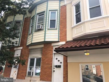 Residential Property for sale in 604 OLDHAM STREET, Baltimore City, MD, 21224