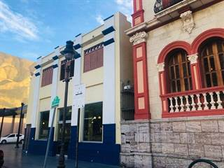 Comm/Ind for sale in #8 CALLE UNION, Ponce, PR, 00730