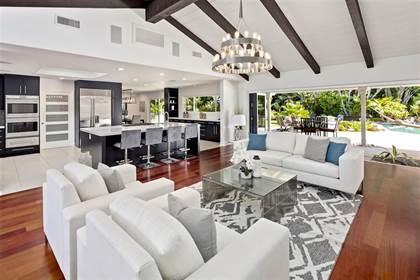 Residential Property for sale in 4901 Yerba Santa Dr, San Diego, CA, 92115