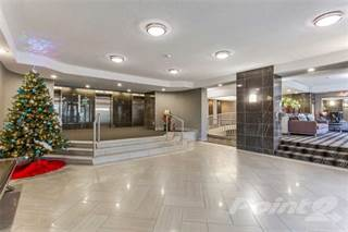 Residential Property for sale in Lisa St, Brampton, Ontario, L6T 4B6