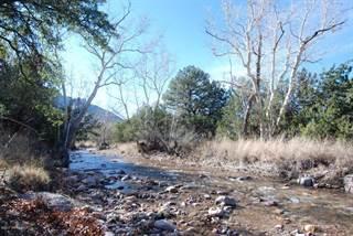 Single Family for sale in 1212 W Creek, San Simon, AZ, 85632