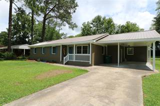 Single Family for sale in 808 Spruce Street, Whiteville, NC, 28472