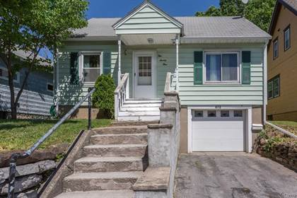 Residential for sale in 473 Stafford Avenue, Syracuse, NY, 13206