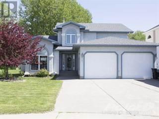 Single Family for sale in 23 SPRINGWOOD DRIVE NE, Slave Lake, Alberta