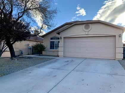 Multifamily for sale in 6920 SKYLAR Drive NE, Rio Rancho, NM, 87144