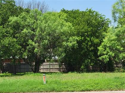 Lots And Land for sale in 1716 Oldham Lane, Abilene, TX, 79602