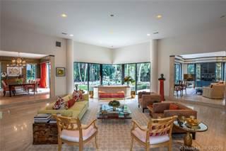 Single Family for sale in 4020 Hardie Ave, Miami, FL, 33133
