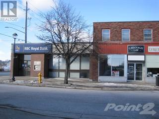 Photo of 3 Woodward, Blind River, ON P0R1B0