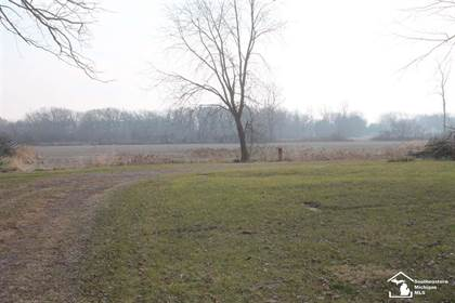 Lots And Land for sale in S OTTER CREEK, La Salle, MI, 48145
