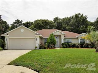 Residential Property for sale in 8120 SW 56th Ter , Ocala, FL, 34476