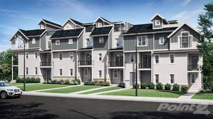 Multifamily for sale in 5227 W 25th Ave, Edgewater, CO, 80214