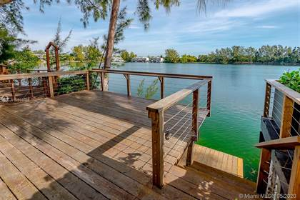 Residential Property for rent in 5009 SW 71st Pl 5009, Miami, FL, 33155