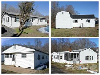 Apartment for sale in Owner Financing Available!  Great Investment!!, Mechanicsville, MD, 20659