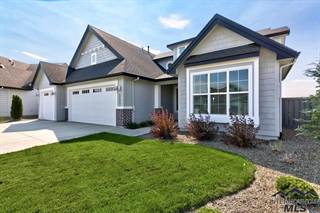 Single Family for sale in 5537 S Astoria Way, Meridian, ID, 83642