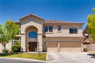 Single Family en venta en 7426 PAGE RANCH Court, Las Vegas, NV, 89131