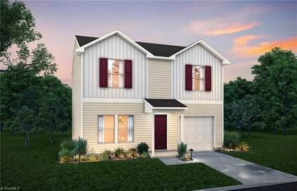 Residential Property for sale in 2531 Little Pine Lane, Winston - Salem, NC, 27127