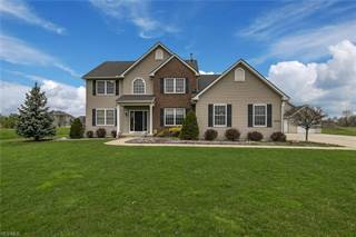 Single Family for sale in 19137 Landing Ln, Columbia, OH, 44028