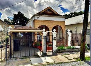 Single Family for sale in 1629 Monroe St, New Orleans, LA, 70118