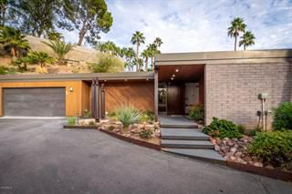 Single Family for sale in 2032 E VISTA Avenue, Phoenix, AZ, 85020