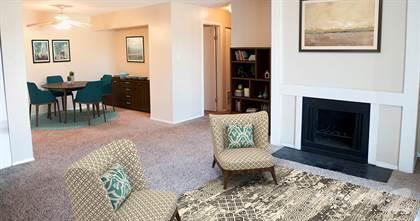 Apartment for rent in Riatta Ranch Apartments, Abilene, TX, 79601