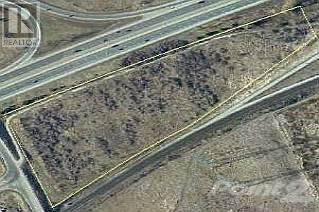 Land for sale in 1 WAVERLEY RD S, Clarington, Ontario