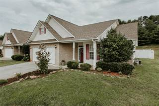 Single Family for sale in 1436 Graybrook Lane Lane, Knoxville, TN, 37920