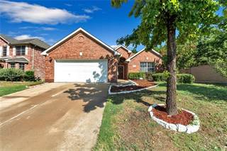 Single Family for sale in 5403 Lavaca, Grand Prairie, TX, 75052