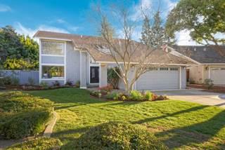 Single Family for sale in 116 Loma Vista CT, Los Gatos, CA, 95032