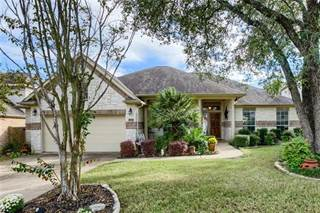 Single Family for sale in 310 Abbey DR, Austin, TX, 78737