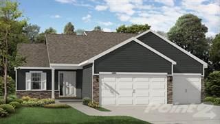 Single Family for sale in 11513 Pineridge Way N, Dayton, MN, 55327