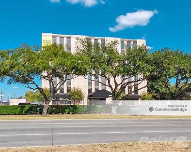 Office Space for rent in 6065 Hillcroft Street, Houston, TX, 77081