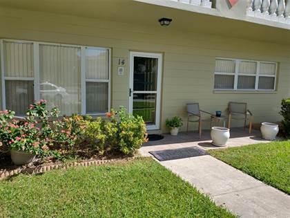 Propiedad residencial en venta en 2426 ECUADORIAN WAY 14, Clearwater, FL, 33763