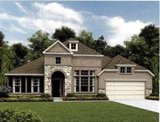 Single Family for sale in 393 Stone River DR, Austin, TX, 78737