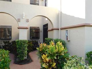 Condo for sale in 5250 Europa Drive A, Boynton Beach, FL, 33437