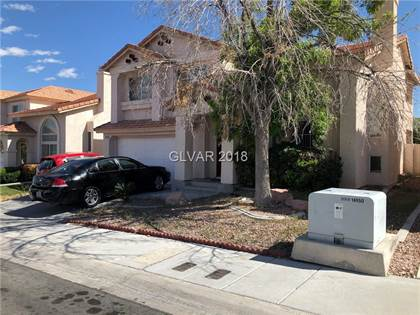 Residential Property for sale in 8769 COUNTRY VIEW Avenue, Las Vegas, NV, 89129