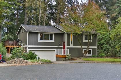 Propiedad residencial en venta en 13828 125th Ave NE, Kirkland, WA, 98034