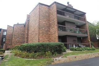 Single Family for rent in 14624 Scarborough Court PH3, Oak Forest, IL, 60452